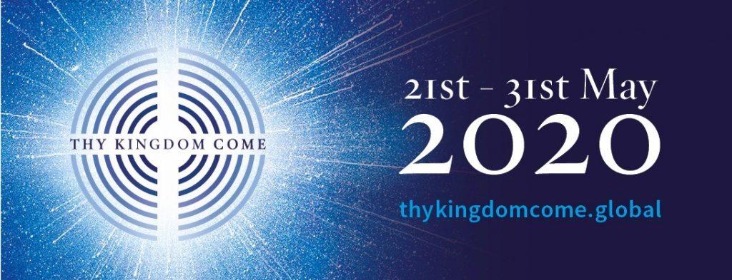 https://www.thykingdomcome.global/sites/default/files/2020-04/TKC%202020%20FB%20Header%201.jpg